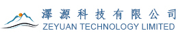 ZEYUAN TECHNOLOGY LIMITED